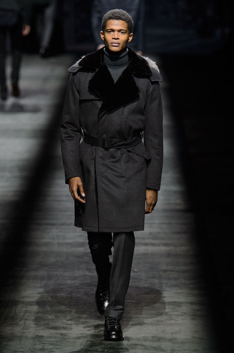 fashion marketing brioni In 1954, the brioni held the fashion show in new york city global marketing - louis vuitton in india with a gdp growth rate of more than nine percent.