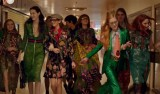 ss-16-video-ads-gucci-at-urban-spaces-of-berlin