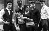 the-essence-of-the-dolcegabbana-dna-campaign-video-390x250