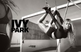 Photograph courtesy of www.ivypark.com