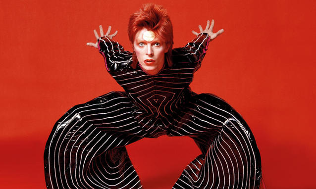 catwalk_yourself_blog_david_bowie