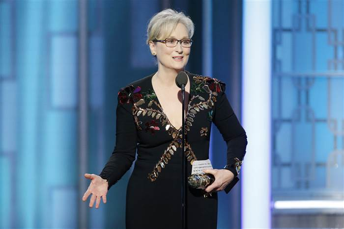 meryl-streep-golden-globes-speech-today-160108-inline_c5f868d2340057dd33b002b551765232.today-inline-large