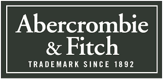 Image courtesy of Abercrombie & Fitch