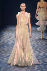 Marchesa RS17 1047