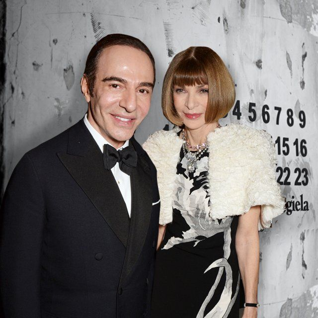 35c070f5fee016407146fefa96340c1f--anna-wintour-john-galliano