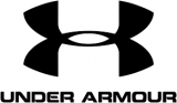 Image courtesy of Under Armour